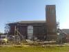 Gødvad Ny Kirke